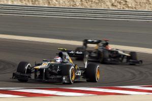 F1_BAH_2012_14