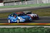 Menu_Esp_Race2_66