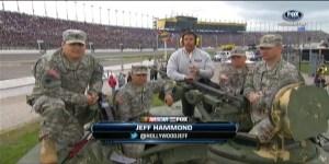 hammond_tank_cropped
