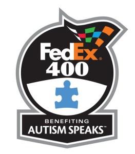 FedEx400Autism_logo_REV_v04a