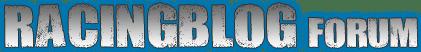 racingblog_forum_logo