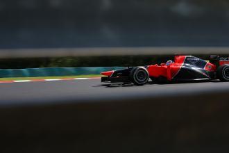 F1_UNG_2012_20
