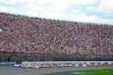 2012_Michigan_Aug_NSCS_race_start