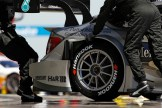 Motorsports / DTM 2012, 6. race at Nuerburgringring