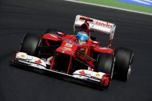 GP UNGHERIA F1/2012