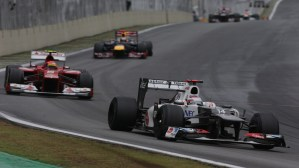F1_BRA_2012_00033
