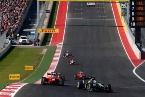 F1_USA_2012_00018