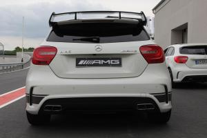 AMG A45 00020