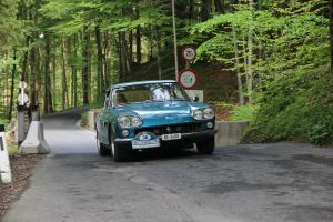 Ferrari 330 1966