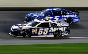 NSCS_Brian_Vickers_Kasey_Kahne_Chicago_091513