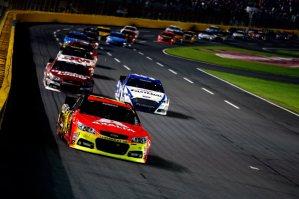 NASCAR_NSCS_CMS_101213_Gordon