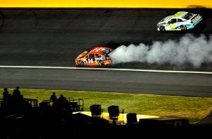 NASCAR_NSCS_CMS_101213_Mark_Martin