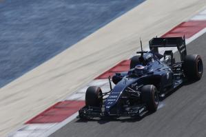 F1_Test_Bahrain_2014_2014_00002