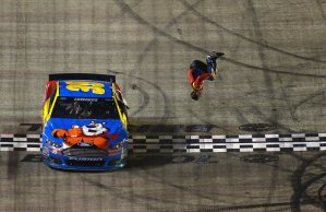 Bristol1NSCS_Edwards_Flip_031614