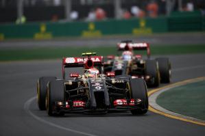 F1_Rennen_Australien_2014_2014_00005