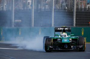F1_Rennen_Australien_2014_2014_00008