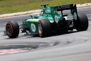 F1_Rennen_Malaysia_2014_2014_00010