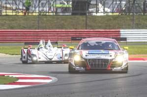 ELMS_Race_Silverstone_2014_-0001
