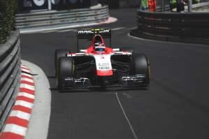 F1_Race_Monaco_2014_-0002