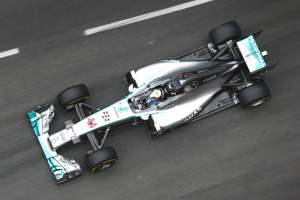 F1_Race_Monaco_2014_-0005