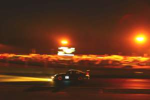 24h-Rennen1-63-raceunion_Teichmann_Racing