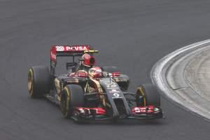 F1_Race_Ungarn_2014_-0002
