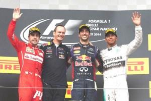 F1_Race_Ungarn_2014_-0017kl