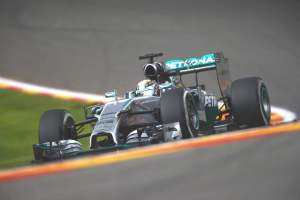 F1_Race_Spa_2014_-0000