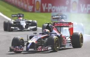 F1_Race_Spa_2014_-0014