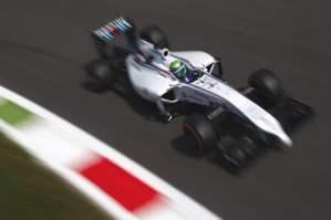 F1_Race_Monza_2014_-0000