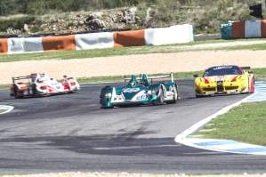 ELMS_Race_Estoril_2014_-0002