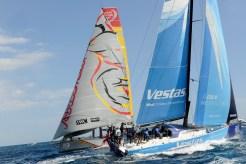 Volvo_Ocean_Race_2014_jpg110