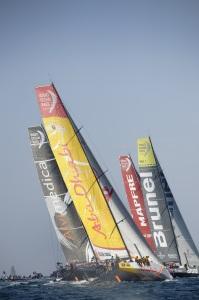 Volvo_Ocean_Race_2014_jpg295