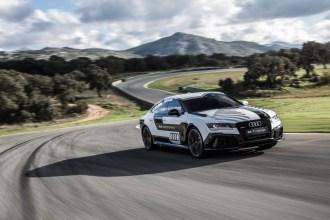 Audi_RS7_Concept_05
