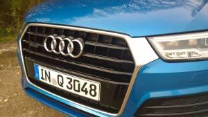 Audi_RS_Q3_02