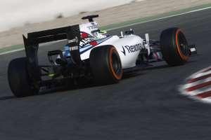 F1_Test_Barcelona_2015_03