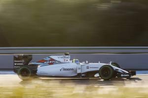 F1_Tests_Jerez2_2015_06