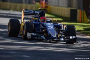 F1_Australia_Free_Practice_2015_02