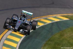F1_Australia_Free_Practice_2015_17