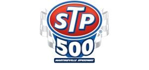 STP 500 C teaser