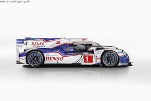 Toyota_TS040_LMP1_201529