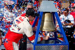 VictoryBell032215