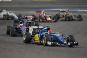 F1_Bahrain_Race_2015_02