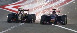 F1_Bahrain_Race_2015_07kl