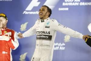 F1_Bahrain_Race_2015_16