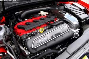 Audi_RS3_2015_08
