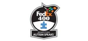 fedex400autism_logo_rev_v05_teaser