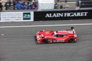 24H_LeMans_Race_2015_279