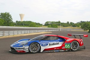 FORD_LE_MANS_10