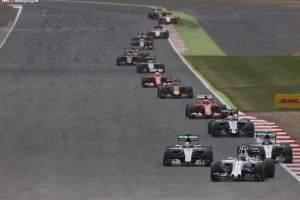 F1_Silverstone_Race_2015_06